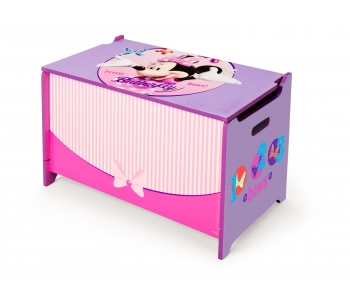 delta-kva-ten-tb84878mn-minnie-toybox-left.jpg