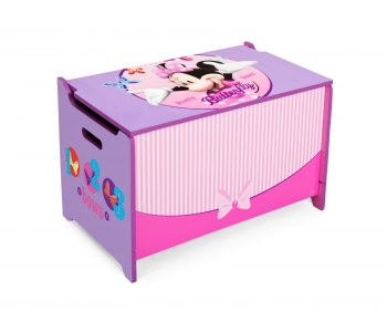 delta-kva-ten-tb84878mn-minnie-toybox-right.jpg