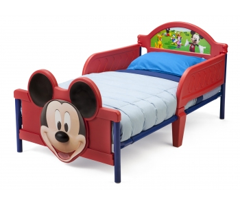 delta-novinky-bb86681mm-mickey-3d-footboard-toddler-bed-left.jpg