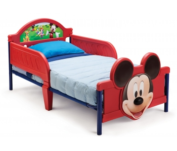 delta-novinky-bb86681mm-mickey-mouse-3d-footboard-toddler-bed-right.jpg