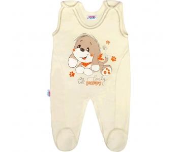 Oblečení » Kojenecké oblečení » Dupačky a polodupačky 630be63bf6