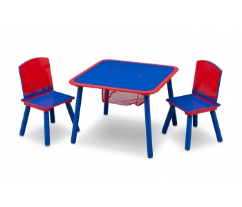 delta-aterven-tt89514gn-generic-delta-luv-eu-table-and-chair-boys-silos-left.jpg