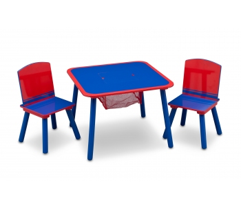 delta-aterven-tt89514gn-generic-delta-luv-eu-table-and-chair-boys-silos-right.jpg