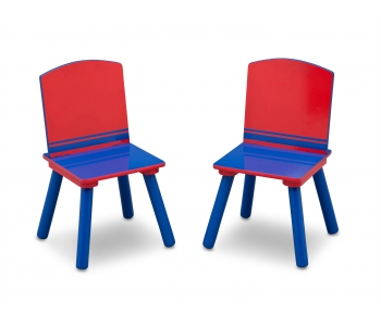 delta-aterven-tt89514gn-generic-delta-luv-eu-table-and-chair-boys-silos-chairs-angle.jpg