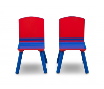 delta-aterven-tt89514gn-generic-delta-luv-eu-table-and-chair-boys-silos-chairs-front.jpg