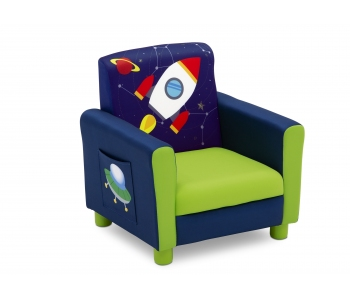 delta-novinky-up83702aa-alfie-the-astronaut-upholstered-chair-eu-right-hi-res.jpg
