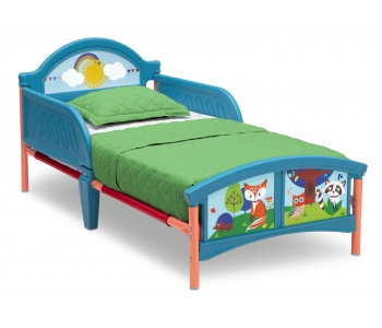 delta-novinky-bb81403wt-woodland-tails-toddler-bed-right-website-image-hi-res.jpg