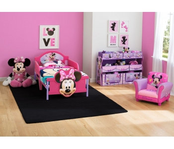 delta-novinky-2019-bb87188mn-tb84835mm-up85733mn-minnie-mouse-plastic-3d-toddler-bed-room-view-41a0f8d7-9fcd-48fc-b5fe-221eeac034f2-1500x.jpg